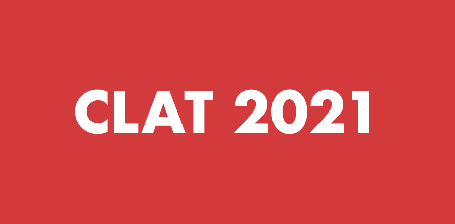 A moderately challenging CLAT 2021 paper; check candidates', experts' reactions